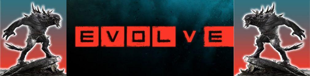 В Evolve появится новый монстр