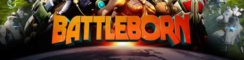 Как поучаствовать в закрытом тестировании Battleborn
