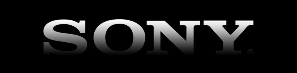 Sony работает над эмулятором PS2 для РS4