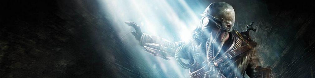 """Разработка космического шутера от студии 4A Games приостановлена, новая часть """"Метро"""" все еще создается"""