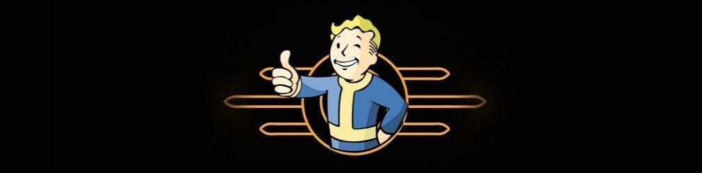 Россиянин потребовал у создателей Fallout 4 полмиллиона рублей за испорченную жизнь
