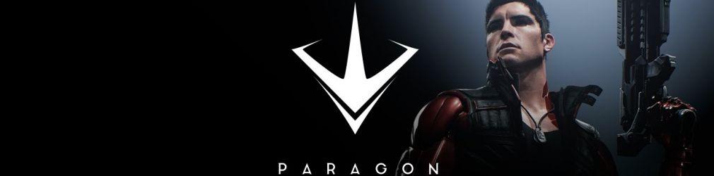 Основные особенности Paragon.