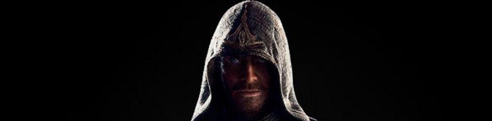 Майкл Фассбендер не играл в Assassin's Creed до подписания контракта на участие в фильме