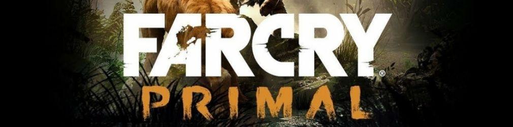В Far Cry Primal и Rise of the Tomb Raider будет встроена защита Denuvo