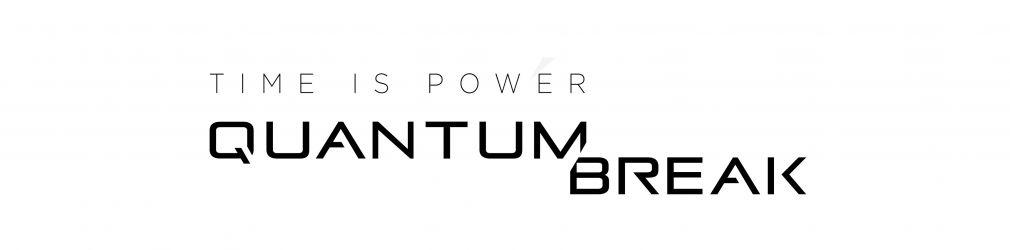 Quantum Break может выйти на PC