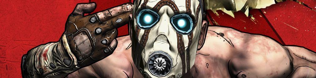 Borderlands: Мнение о серии и о каждой игре в целом