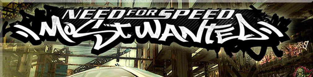 В Origin бесплатно раздают Need for Speed: Most Wanted