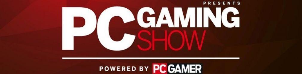 PC Gaming Show вернется в рамках E3 2016