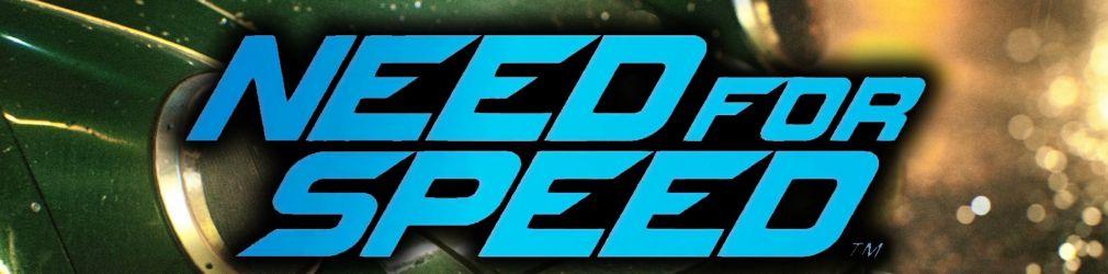 Серия Need For Speed или смерть гиганта.