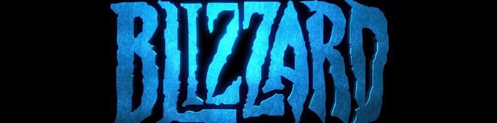 Игроки World Of Warcraft собрали более 1,7 млн $ для больных детей