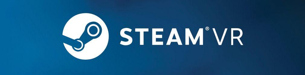 В исходном коде теста производительности SteamVR найдены возможные отсылки к грядущим играм Valve