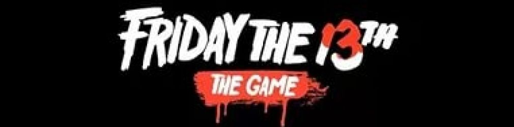 Убийства в Friday the 13th: The Game