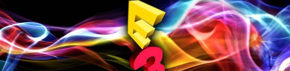 Стартовый список участников E3 2016