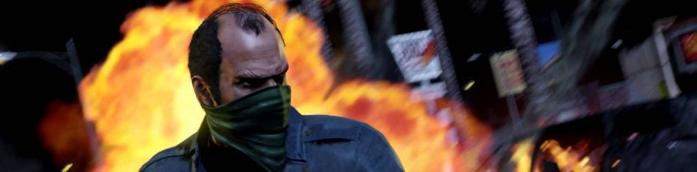 Quantum Break не нужен! Обычный мод делает для GTA 5 всё, что может QB