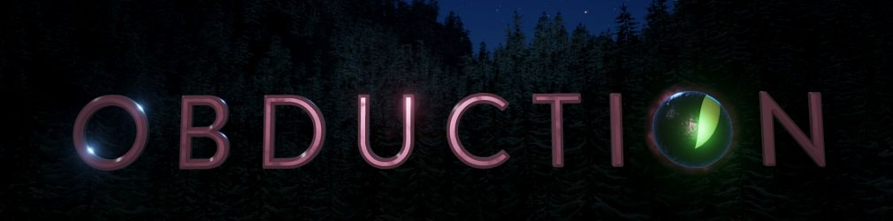 Тизер Obduction