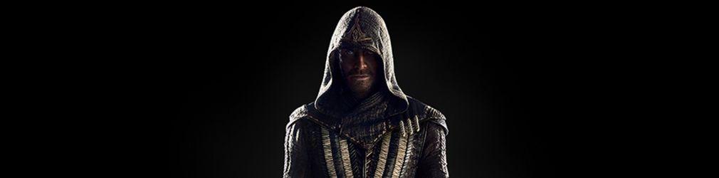 Экранизация Assassin's Creed получит сиквел, на главную роль вернется Майкл Фассбендер