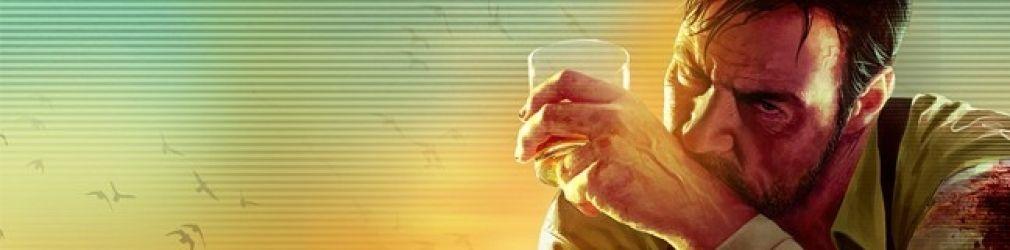 Сэм Лэйк сообщил о желании поработать над новой игрой про Макса Пэйна