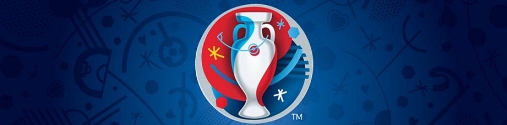 Гарет Бейл украсит обложку UEFA EURO 2016