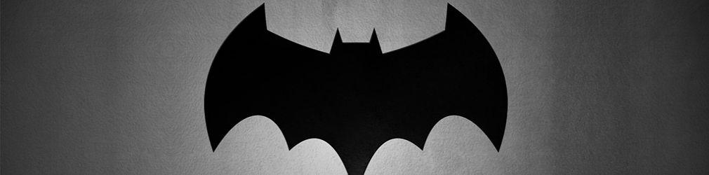 Первые подробности Batman: A Telltale Game Series