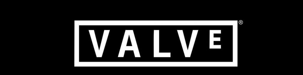 Valve работает над тем, чтобы виртуальная реальность смогла использовать менее мощные видеокарты