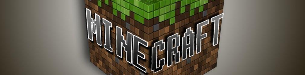 Minecraft (что это такое и с чем его едят).