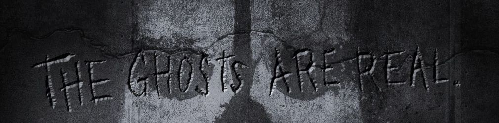 В сети появились первые подробности Call of Duty: Ghosts 2