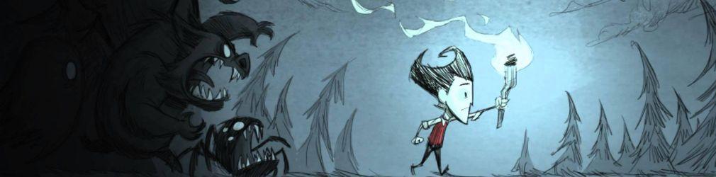 Don't Starve: Shipwrecked выходит из «Раннего доступа»