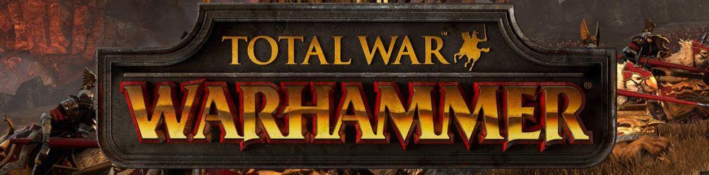 Total War: WARHAMMER. Руководство убийцы - Арахнорок