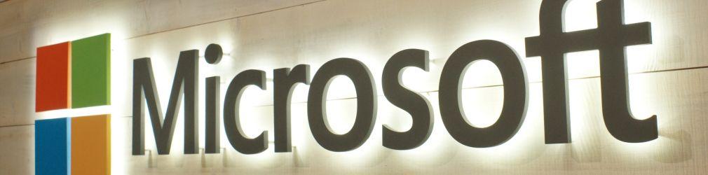 Microsoft изобрели голографическую телепортацию