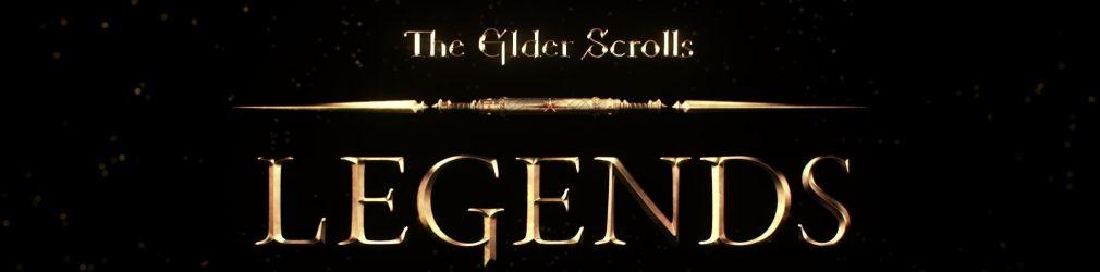 Карточную The Elder Scrolls скоро покажут