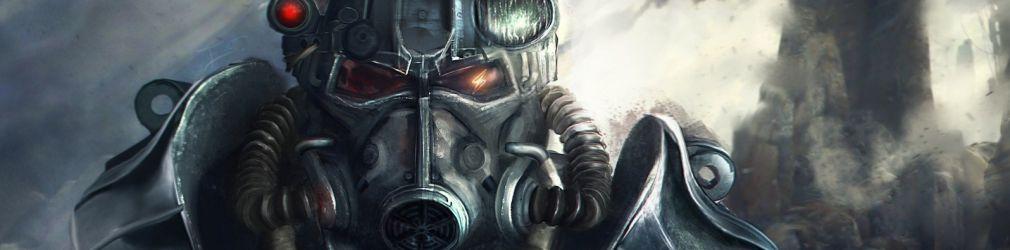 Причины для появления фильма по Fallout 4