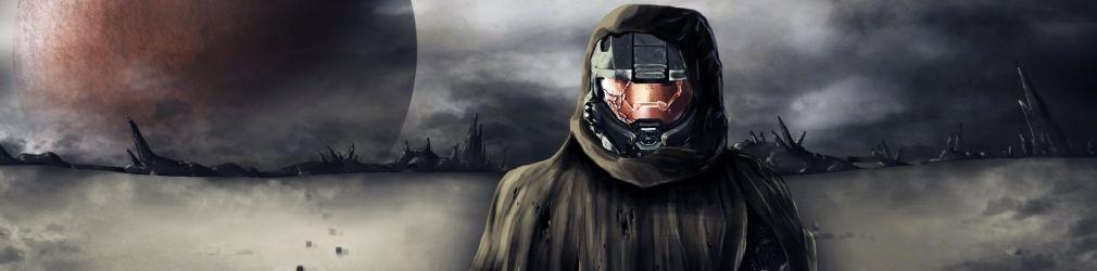 Halo 5 не выйдет на PC