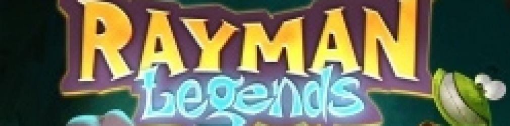 Чего по вашему мнению не хватает в Rayman:Legends?