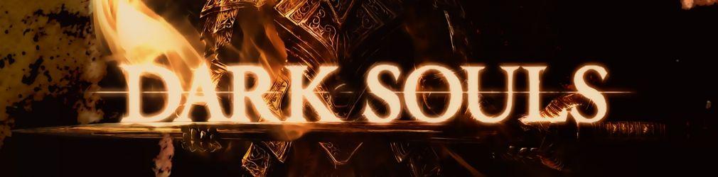 Настольная игра Dark Souls