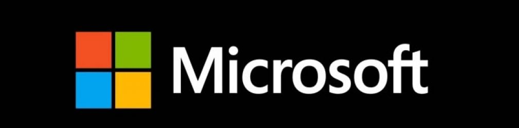 Microsoft прекращает производство Xbox 360