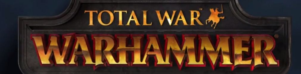 Total War: WARHAMMER - Имперский Паровой Танк