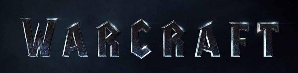 Warcraft - Андуин Лотар