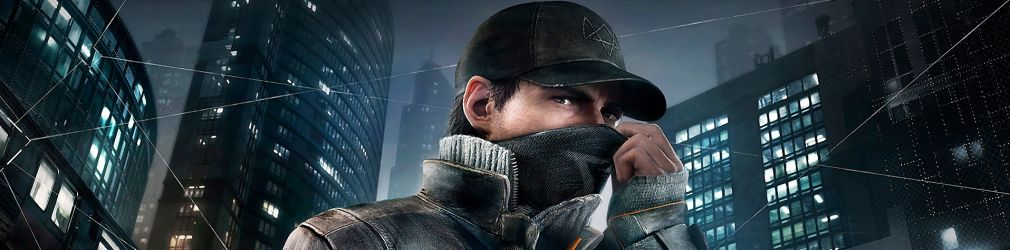 Watch Dogs 2: Хакерский рай.