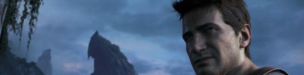 Uncharted 4 стала самым успешным запуском в истории серии