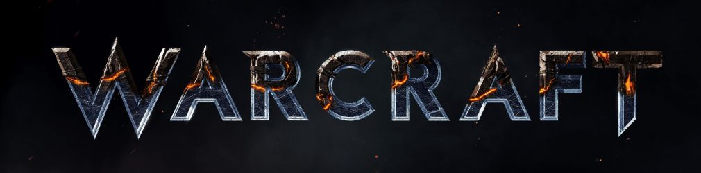 """Трейлер """"Warcraft"""" специально для российских фанатов"""