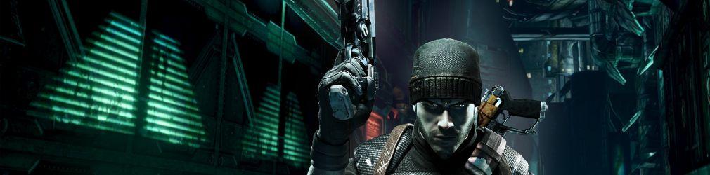 Слух: Prey 2 могут заново анонсировать на E3 2016
