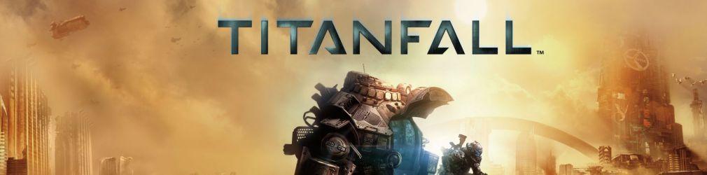 Слух: в Titanfall 2 будут крюк-кошка и большие карты