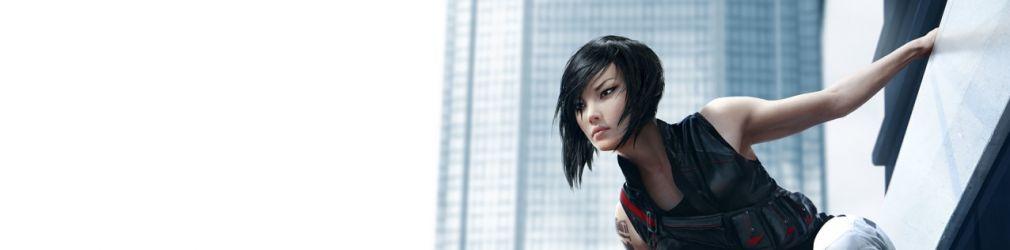 По мотивам Mirror's Edge создадут телесериал