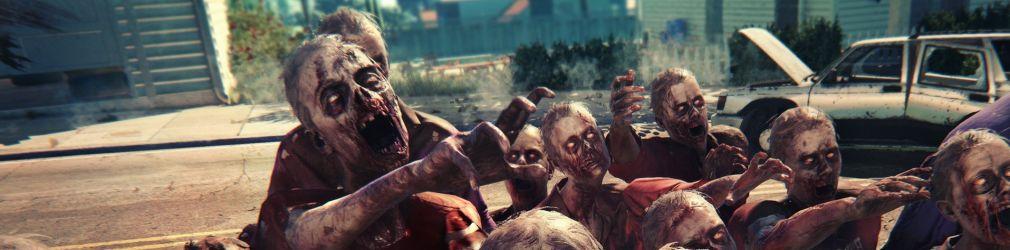Dead Island 2 пропал из Steam