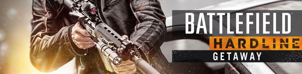 EA бесплатно отдаёт дополнение для Battlefield Hardline