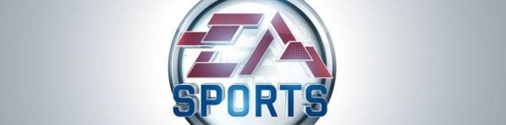 FIFA 17 выйдет на движке Frostbite?