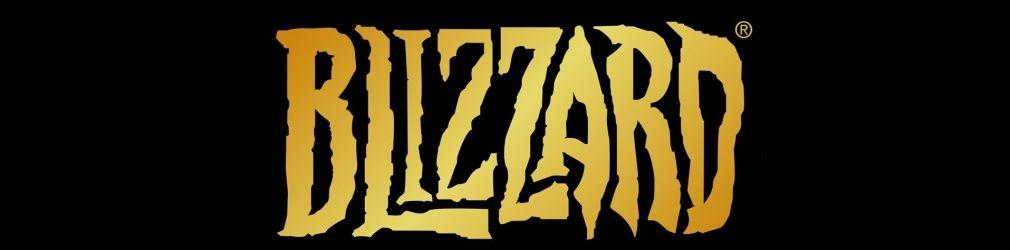 В играх Blizzard можно будет запускать прямые трансляции на Facebook