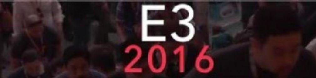 Е3 2016: Мнение по второму дню