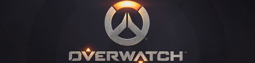 Overwatch возглавила рейтинг игр в Южной Корее