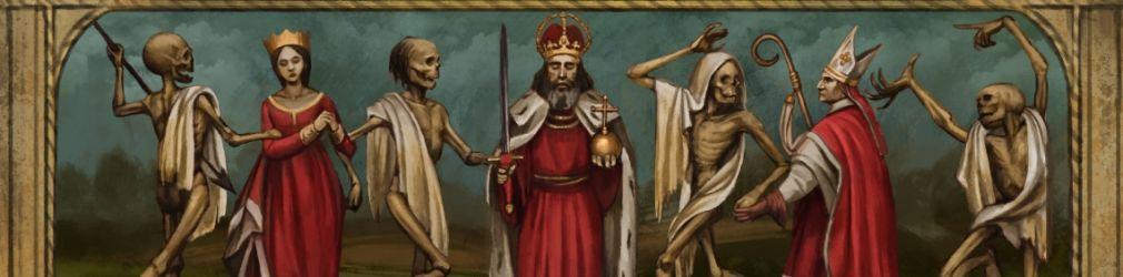 Crusader Kings 2 – Новое дополнение